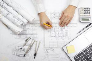 Permalink auf:Architekten