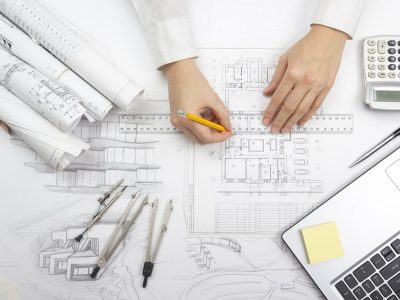 Architekten