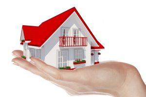 Permalink auf:Immobilienbesitzer