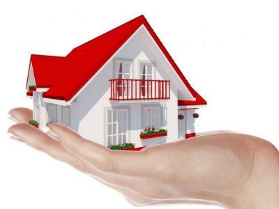 Immobilienbesitzer