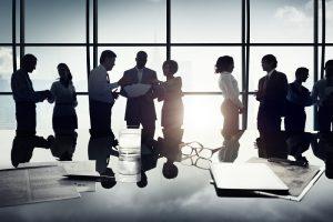Permalink auf:Geschäftskunden