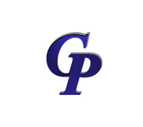 GP Metall & Edelstahl – Gaetano Pirronello